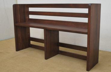 机の上の大型卓上本立て 高さ625ミリ NO1401014
